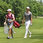 Thomas Pieters Italian Open European Tour