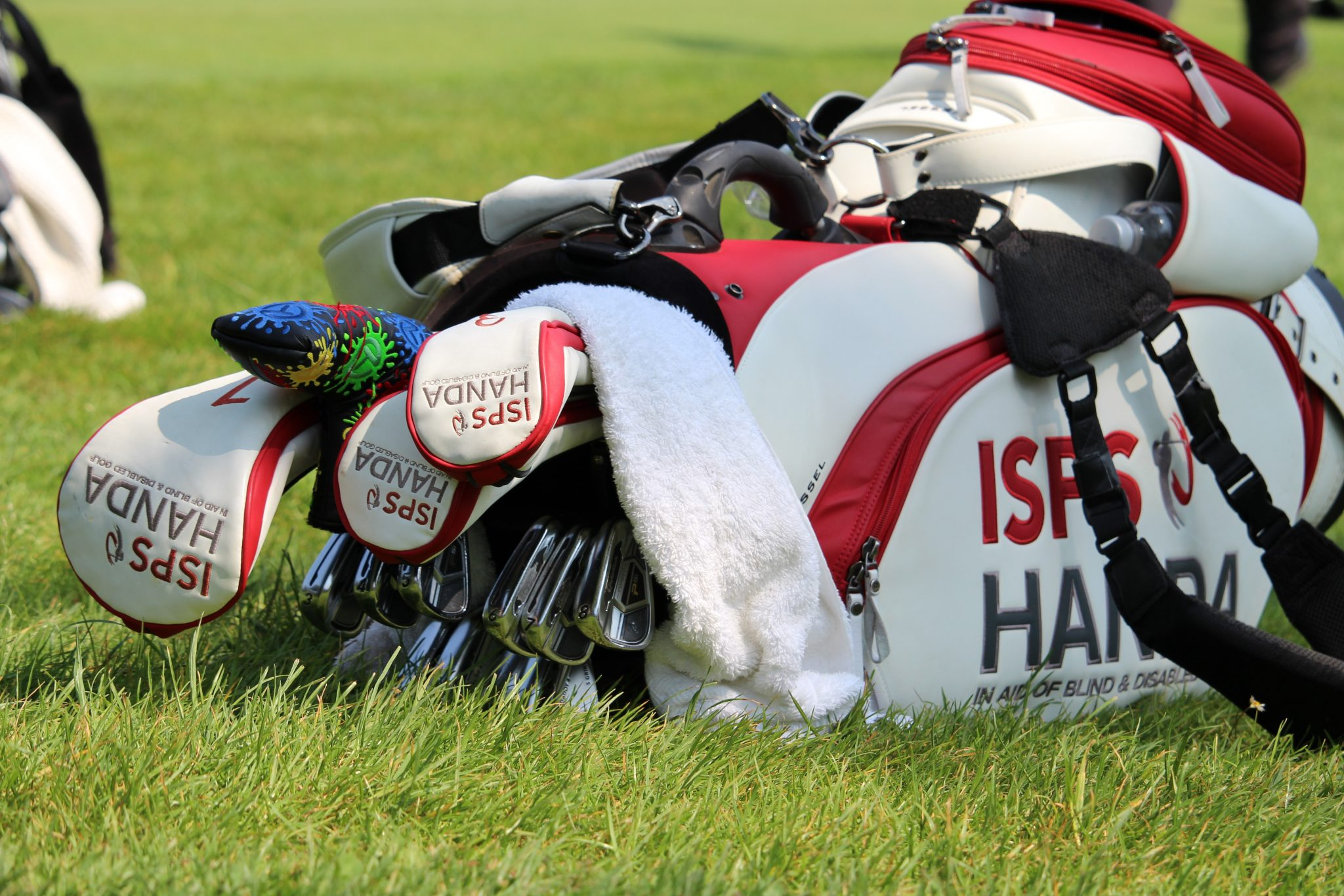 2018 PGA Championship – Round 1 & 2 Tee Times
