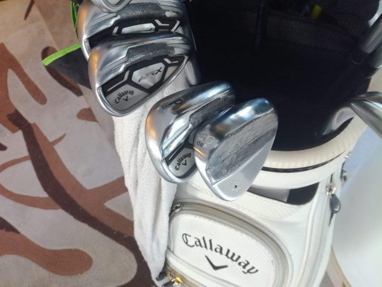 Кой голфър колко спечели на Gran Canaria Lopesan Open 2021