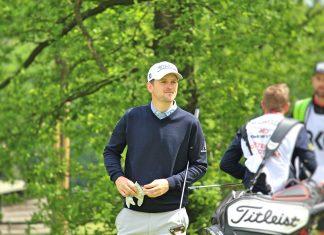 Bernd Wiesberger