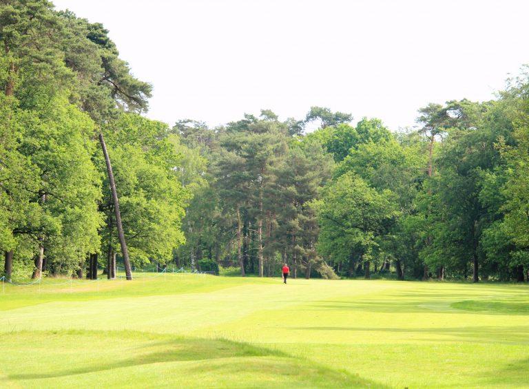 Стартови времена – Austrian Golf Open 2021