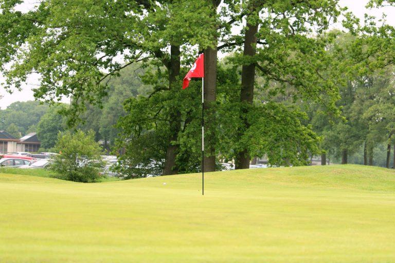Кой голфър колко спечели на Wells Fargo Championship 2021