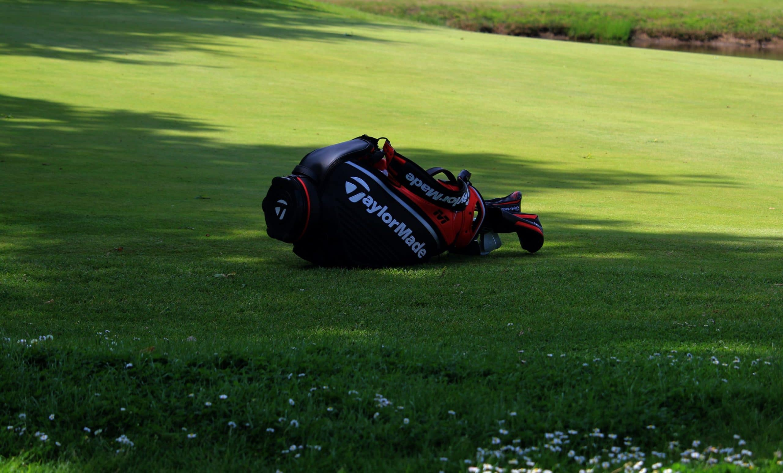Tee Times Bmw Championship 2020 Pga Tour Golf News