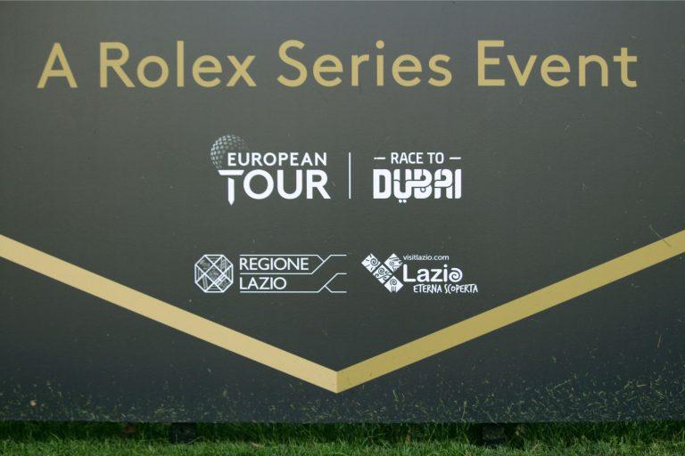 Стартови времена – Abu Dhabi HSBC Championship 2021