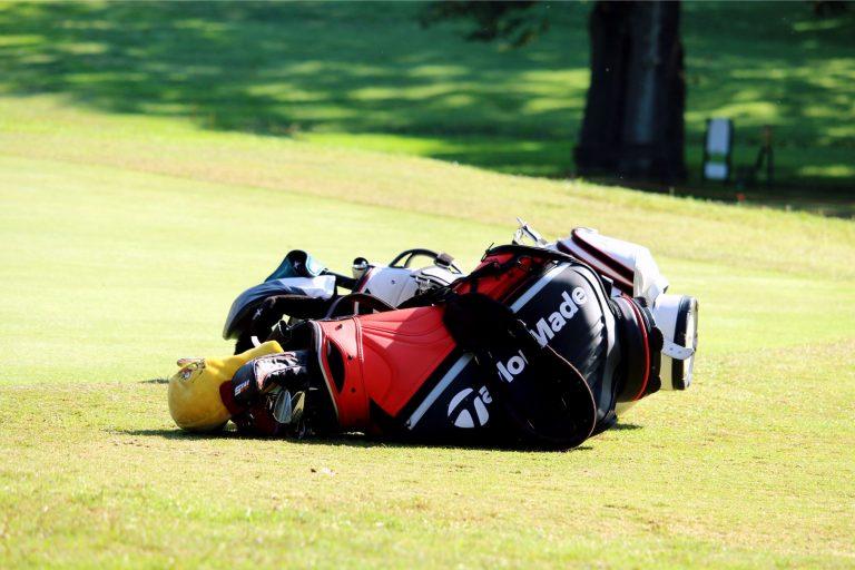 Кой голфър колко спечели на Sony Open in Hawaii 2021