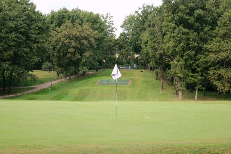 Кой голфър колко спечели на Valspar Championship 2021